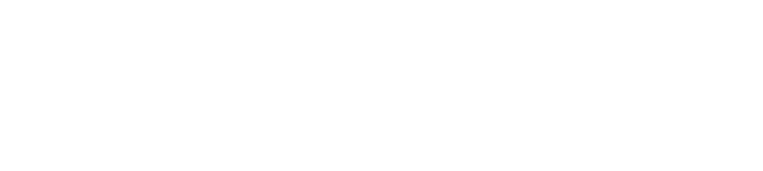 Woodlands Glencoe Logo