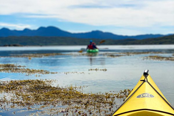 kayaking-arisaig-rockhopper-woodlands-glencoe-highlands-scotland-2400x1600