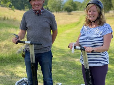 segway-fun-woodlands-glencoe-highlands-scotland-couple-2400x1600