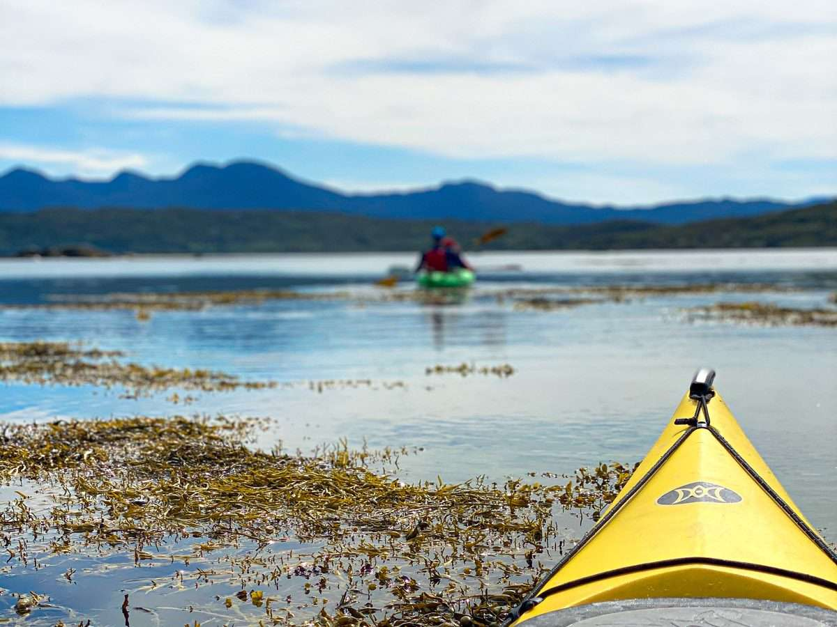 kayaking-arisaig-rockhopper-woodlands-glencoe-highlands-scotland-2400x1600
